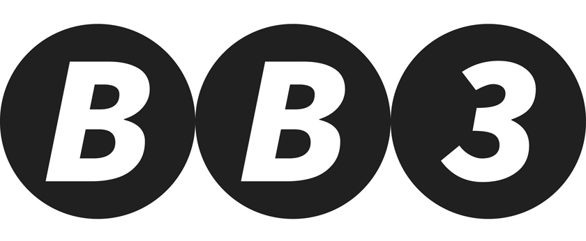 BB3 communications